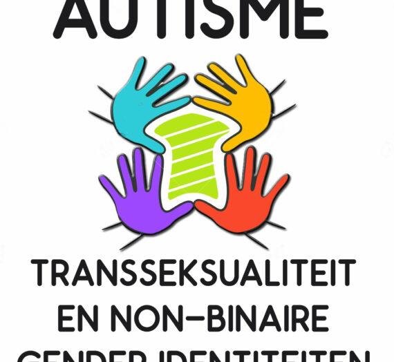 Non-Binair en autisme