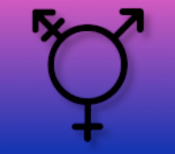 Wat is intersekse/DSD? Vormen, terminologie en prevalentie