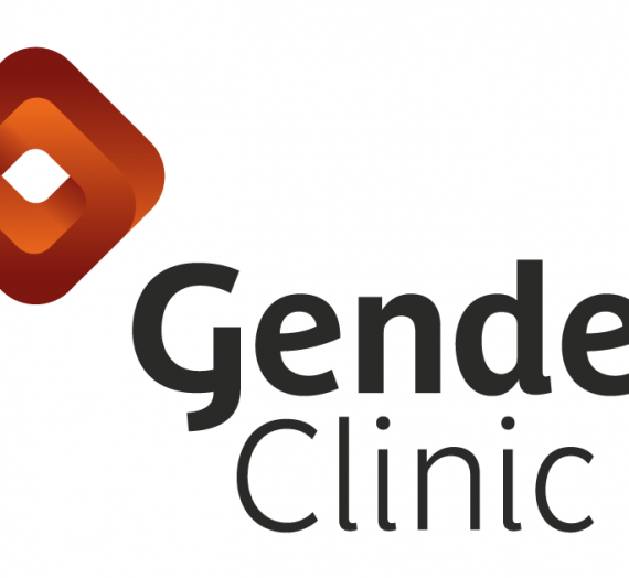 Mamma augmentatie (Borstvergroting) bij Gender Clinic